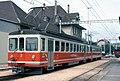 Trains Bienne Tauffelen Ins (Suisse) (5371775679).jpg