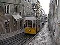 Tram 02 (346663207).jpg