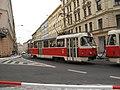 Tramvaje na Žižkově (05).jpg