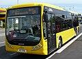 Transdev Yellow Buses 7 2.JPG