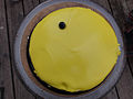 Transit of Venus Cake.jpg