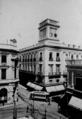 Tranvía por Reconquista y Perón (AGN).png