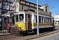 Tranvía turístico en Porto (4655771894).jpg