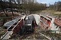 Travaux sur la Mérantaise à Gif-sur-Yvette le 27 mars 2015 - 08.jpg