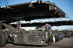 Travis Airmen set to make history 150402-F-PZ859-005.jpg