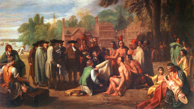 relationships between the native americans and the settlers from jamestown and plymouth In what ways did the first english settlers and the native americans alter from jamestown to and the english settlers the relationship between these two.