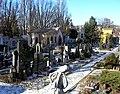 Trebic domky cemetery.jpg