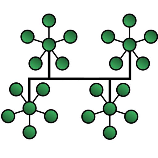 TreeTopology