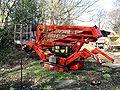Tree management machine 14m07.JPG
