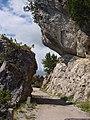 Tremalzo-passageway.jpg