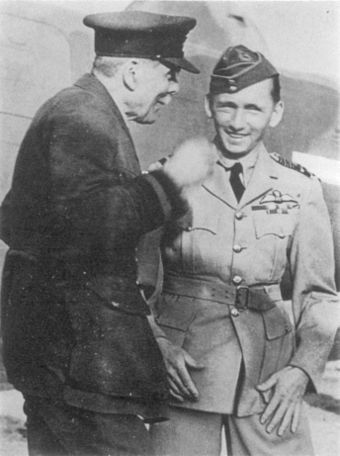 sir frederick sykes and the air revolution 1912 1918 ash lieutenant colonel eric