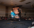 Trent Barreta at Alpha-1 show-6.jpg