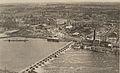 Trenton Ontario from the Air (HS85-10-36555).jpg