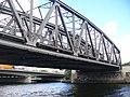 Treptower Park - Eisenbahnbruecke (Railway Bridge) - geo.hlipp.de - 28312.jpg