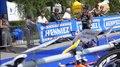 File:Triathlon de Lausanne.ogv