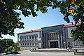 Tribunal de Elvas - Portugal (22598637385).jpg