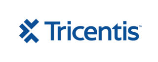 Tricentis Austrian software testing company