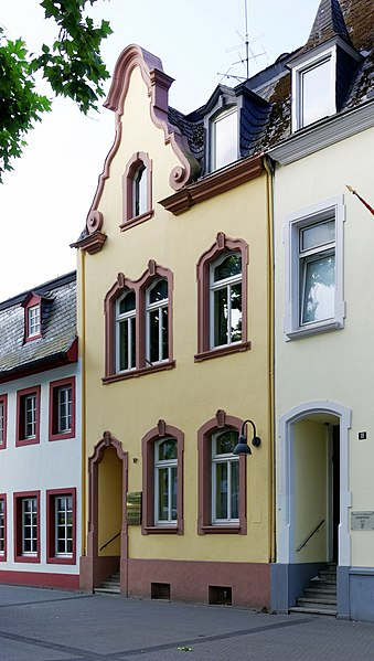 File:Trier BW 2014-06-17 07-57-34.jpg