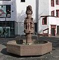Trier Heuschreckbrunnen 2.jpg