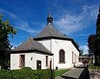 Trier Irsch St. Georg und St. Wendelinus BW 2018-09-09 12-55-29.jpg