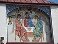 Trijca-cerkva-bila.jpg