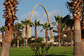 Tripoli (Lebanon) - El Ma'rad 1.jpg