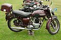 Triumph 5T Speed Twin 500cc (1956) - 15900226222.jpg