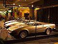 Triumph Historical Exhibit - CIAS 2012 (6804943718).jpg