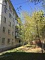 Troitsk, Moscow 2019 - 6306.jpg