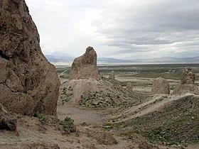 Trona Pinnacle View.JPG