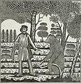 Trudoliubivyi medved 1868 crop.jpg