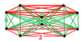 Truncated 5-simplex honeycomb verf.png