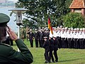 Truppenfahne-vereid-msm-2006.jpg