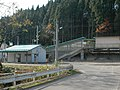 Tsugaruyunosawa-sta.jpg