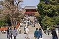 Tsurugaoka Hachiman-Shrine 05.jpg