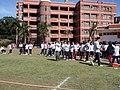 Tsz-shiou Senior high school Junior Department.jpg