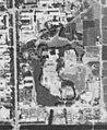 Tuanjiehu Park - satellite image (1967-09-20).jpg