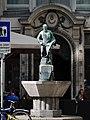 Tuchmacherbrunnen 2.JPG