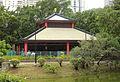 Tuen Mun Park Pavilion.JPG
