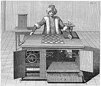 Tuerkischer schachspieler racknitz1