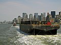 Tug and barge in NYC.jpg