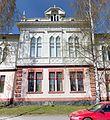 Tuira School Oulu 20140518.jpg