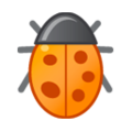Tulliana bug.png