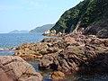 Tung Wan, Double Island 21 Port Island & Wong Chuk Kok Tsui & Double Island.jpg