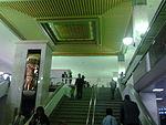 Tunis-Carthage International Airport 8.jpg