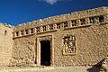 Tunisia 10-12 - 215 - Atlas Mountains & Mides Canyon (6610512999).jpg