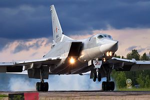 Tupolev Tu-22M-3, Russia - Air Force AN2185645.jpg