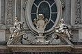 Turin, Italy (35855557830).jpg
