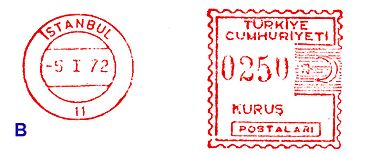 Turkey stamp type BA1B.jpg