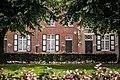 Turnhout's begijnhof 04.jpg